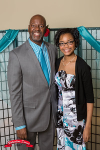 Father_Daughter-4036