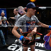 CES MMA: AUG 11 CES MMA 45