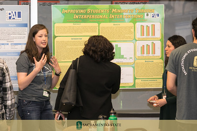 PAL Research Poster session 5 17 17-16