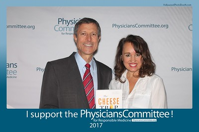 Physician's Committee