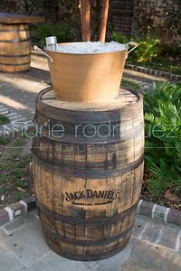 WhiskeyAfterDark 092817 web-8609