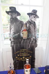 WhiskeyAfterDark 092817 web-8692