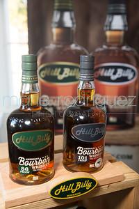 WhiskeyAfterDark 092817 web-8667