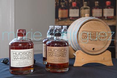 WhiskeyAfterDark 092817 web-8664