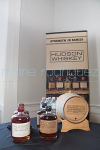 WhiskeyAfterDark 092817 web-8666