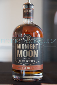 WhiskeyAfterDark 092817 web-8638