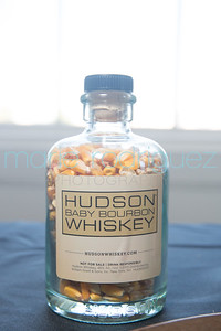 WhiskeyAfterDark 092817 web-8662