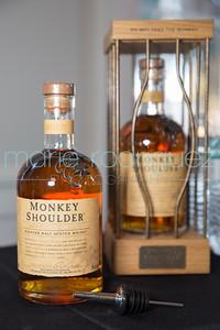 WhiskeyAfterDark 092817 web-8654