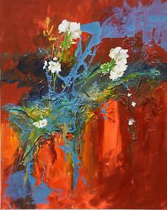 Natures Bouquet