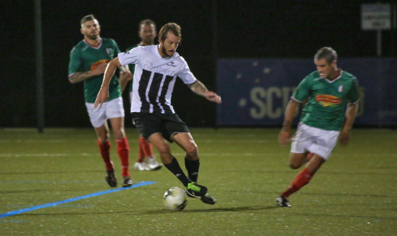 FFA Cup 12-4-17 Rams 8 Italo 0
