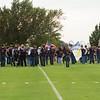 2017 KHS VS MARLOW-1