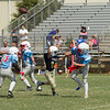 2017 KGF BLUE 5-6 VS STAMPEDE-13