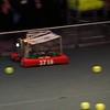 Semifinal 1 full match