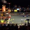 Semifinal 3 (Full match)