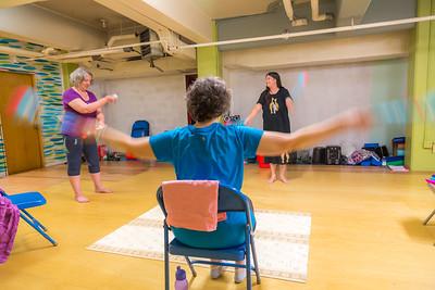 Healing Arts - Energies of Joy