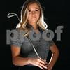 dspts_1108_Emma_Carpenter_COVER