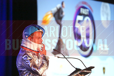 2017 Fast 50 Awards