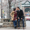Faye&Marc-Engagement-009-IMG_4437