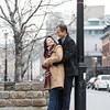 Faye&Marc-Engagement-003-IMG_4411
