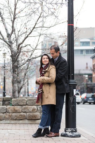 Faye&Marc-Engagement-001-IMG_4405