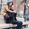 Faye&Marc-Engagement-116-IMG_4755