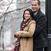 Faye&Marc-Engagement-007-IMG_4422