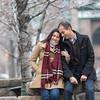 Faye&Marc-Engagement-011-IMG_4445