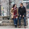 Faye&Marc-Engagement-008-IMG_4435