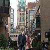 Faye&Marc-Engagement-015-IMG_4464