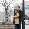 Faye&Marc-Engagement-002-IMG_4407