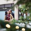 Faye&Marc-Engagement-019-IMG_4476