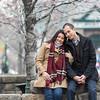 Faye&Marc-Engagement-014-IMG_4455