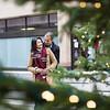 Faye&Marc-Engagement-018-IMG_4472