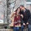 Faye&Marc-Engagement-010-IMG_4443