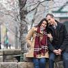 Faye&Marc-Engagement-013-IMG_4453