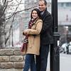 Faye&Marc-Engagement-006-IMG_4420