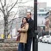 Faye&Marc-Engagement-004-IMG_4416