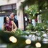 Faye&Marc-Engagement-017-IMG_4471