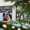 Faye&Marc-Engagement-020-IMG_4480