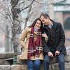 Faye&Marc-Engagement-012-IMG_4449