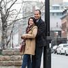 Faye&Marc-Engagement-005-IMG_4418