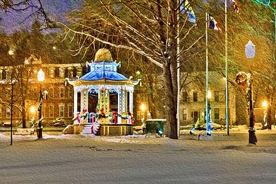 DA022,DC,washington_park_winter
