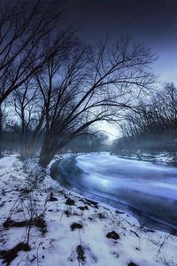 DA065,DN,Catfish Creek