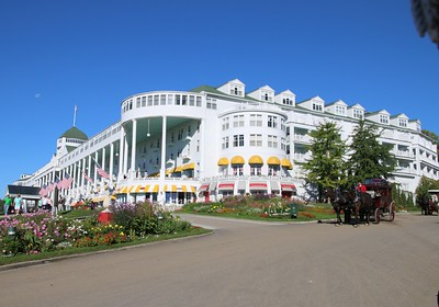 DA053,DT,Grand Hotel,Mackinaw,MI
