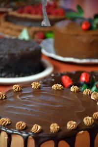 DSC_2611 cakes