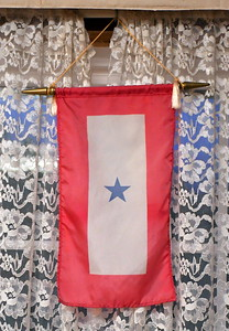 RSR_5160 flag in window