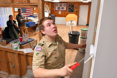 RSR_5103 dillon, painting kitchen