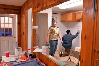 RSR_5157 wide, looking into kitchen