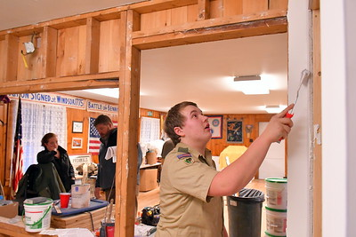 RSR_5094 dillon painting kitchen