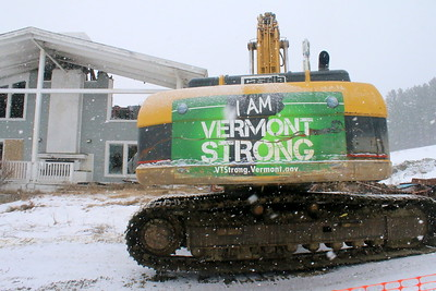 IMG_7201 vt strong